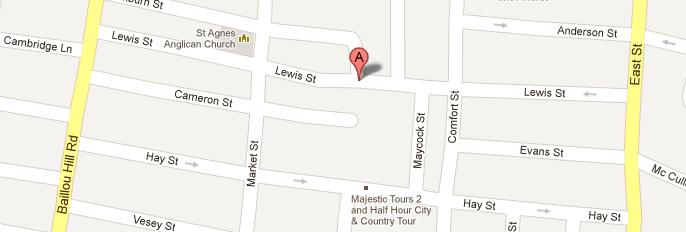 maplocationLewis_Street__Nassau_Bahamas1